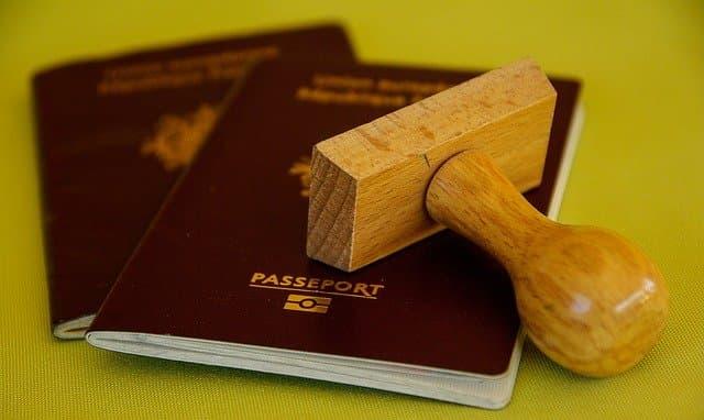 cuanto cuesta obtener la nacionalidad española