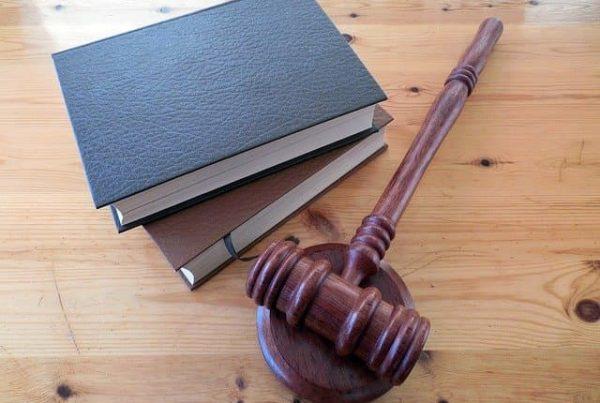 abogado de herencias