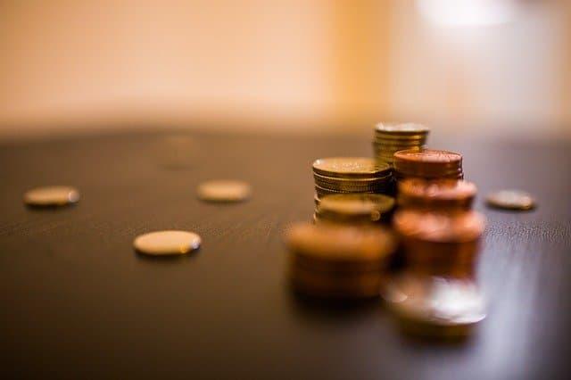 Cuánto cuesta un concurso de acreedores express