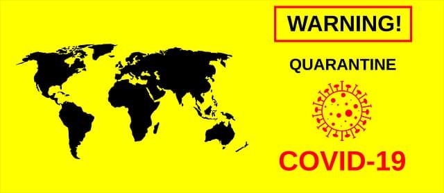 ERTE por coronavirus [GUÍA PARA EMPRESAS]