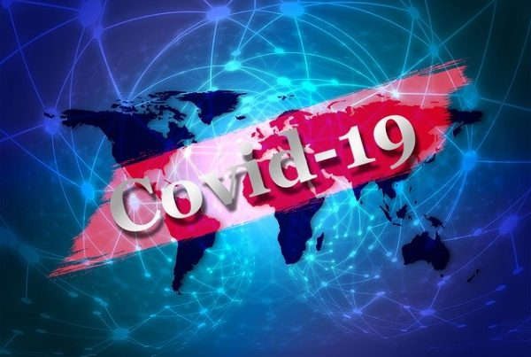 responsabilidad civil coronavirus