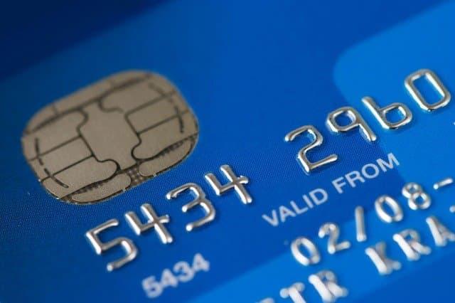 Abogados especialistas en tarjetas de crédito