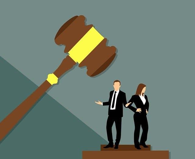 Consecuencias del concurso de acreedores culpable