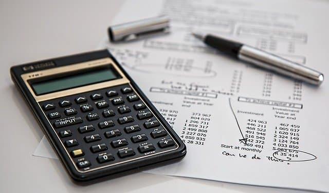 El concurso de acreedores: liquidación