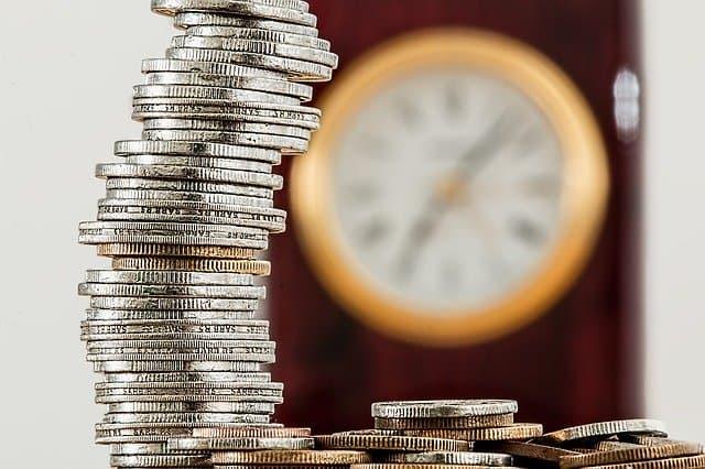 Cuánto cuesta la Ley de Segunda Oportunidad