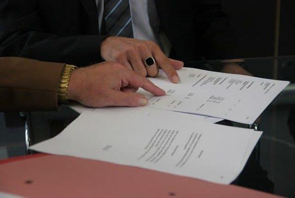 clausulas abusivas revisadas oficio