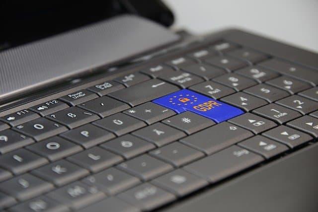 Sanciones de la AEPD: La importancia de designar delegados de protección de datos