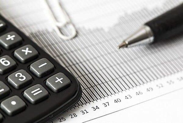 impuesto de sucesiones y donaciones madrid