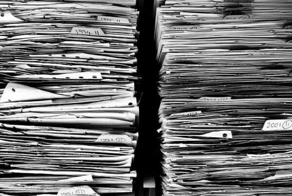 obligatorio inscribir registro propiedad vivienda heredada
