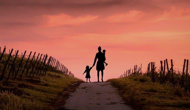 ¿Tengo derecho a pensión de viudedad tras el divorcio?