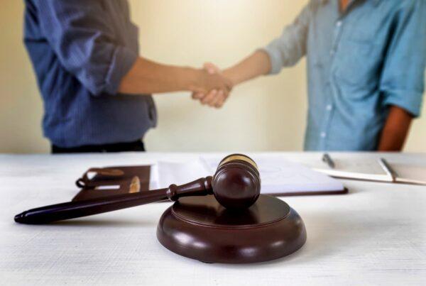 precio abogados adopcion