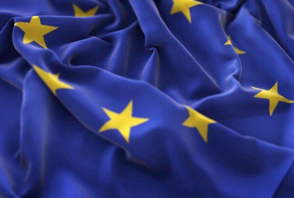 abogados especialistas en subvenciones con fondos europeos