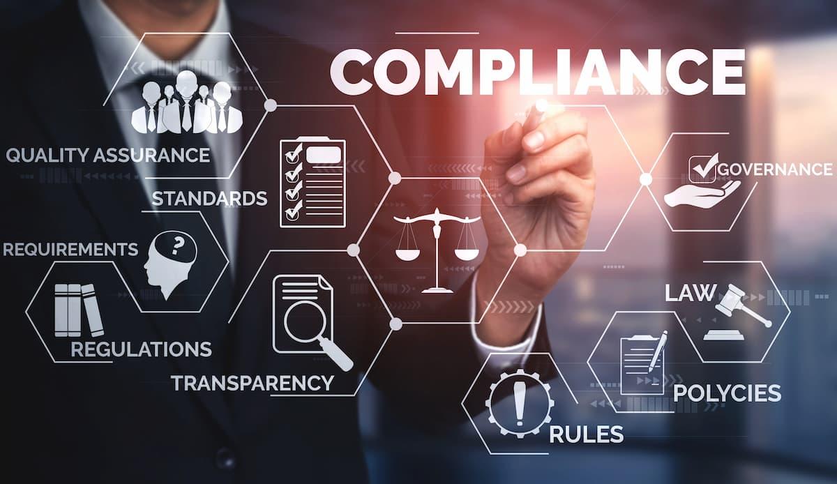 ¿Qué es el Compliance Penal y en qué supuestos conviene implementarlo?