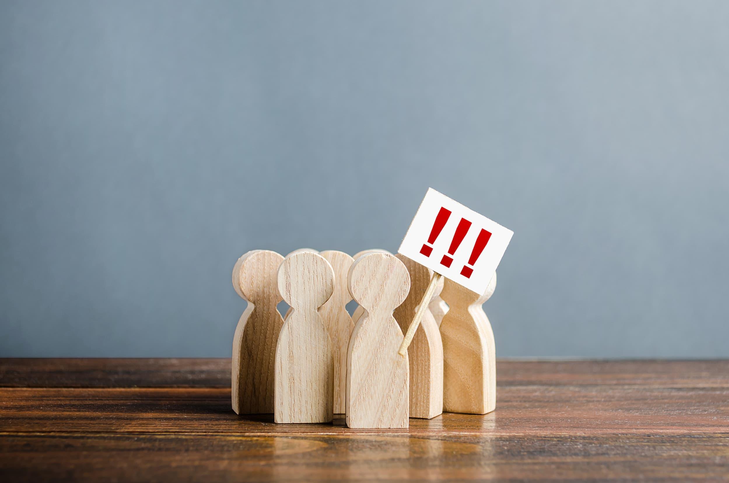 ¿Cómo funcionan las demandas colectivas de consumidores?