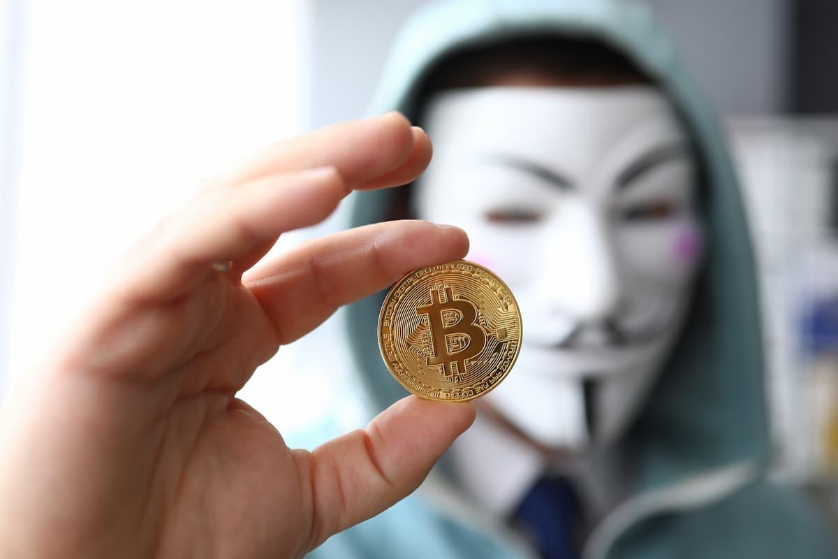 Estafas con criptomonedas: cómo detectarlas y reclamar